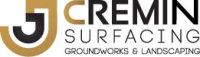 Cremin Surfacing Groundworks & Landscaping Ltd