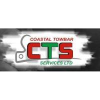Coastal Towbar Services Ltd