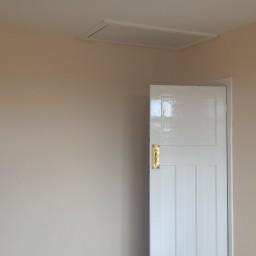 Weaves Interiors Painting