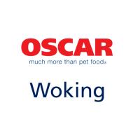 OSCAR Pet Foods Woking