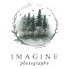 Imagine Photography
