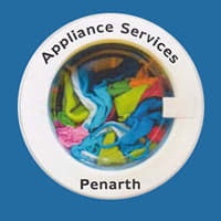 Appliance Services of Penarth