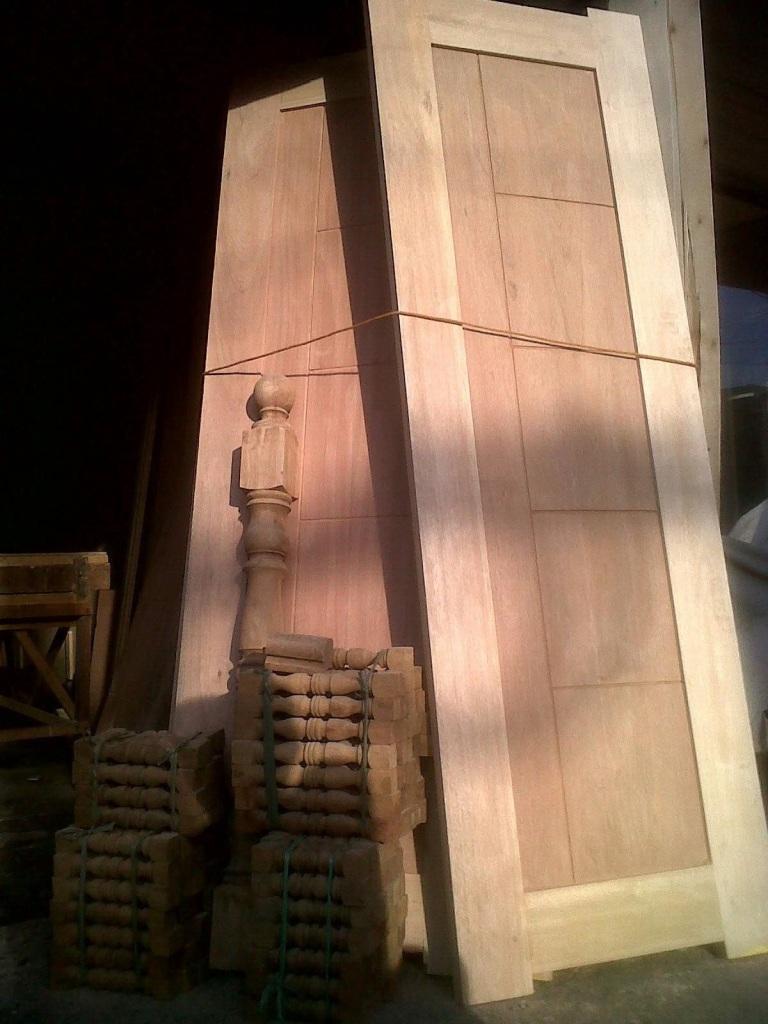 Remolacio Sash Factory Contractor 2765 Juan Luna Street Gagalangin Tondon Manila Manila Pan 01012