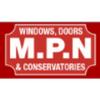 MPN UPVC Windows Doors & Conservatories