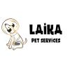 Laika Pet Services