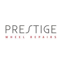 Prestige Wheel Repairs
