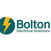Bolton Electrical Solutions