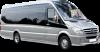 Minibus Hire Gloucester