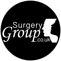Surgery Group
