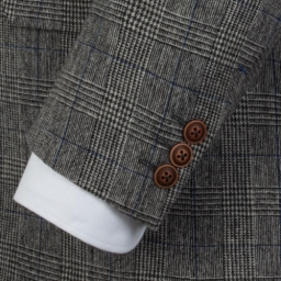 Exclusive to TDR Menswear - We stock Gibson London Suits