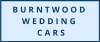 Burntwood Wedding Cars