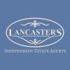 Lancasters Independent Estates Agents