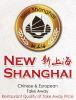 New Shanghai Chinese Takeaway