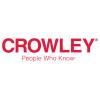 Crowley Fuels