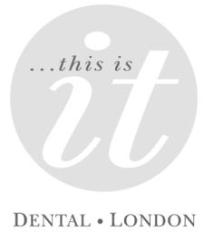 Thisisit Logo