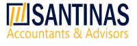 SANTINAS Chartered Certified Accountants