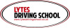 Lytes Driving School