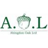 Abingdon Oak Ltd