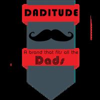 Daditude