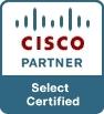 PCI Services - Cisco Partner http://www.pciservices.co.uk/partners/cisco/