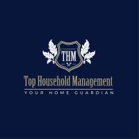 Top Household Management Ltd