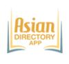 Asian Directory App