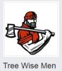 Tree Wise Men