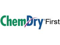 CHEM DRY FIRST