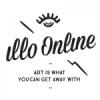 Illo Online