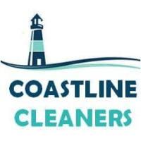 Coastline Cleaners Ltd