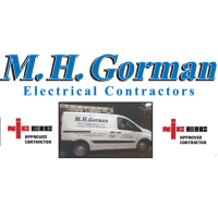 M.H Gorman Electrical Contractors