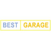 BEST GARAGE LTD