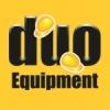 Duo Equipment