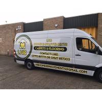 LNB Carpets & Flooring