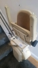 Stairlift solutions Wales