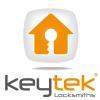 Keytek Locksmiths Poole