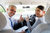 Intensive Driving Courses Swansea