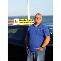Haydn Balch Driving School