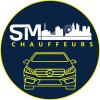SM Chauffeurs LTD>
