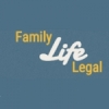 Family Life Legal