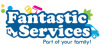 Fantastic Services in Reading