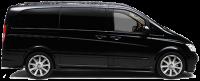 Minibus Hire Bradford