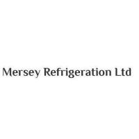 Mersey Refrigeration Ltd