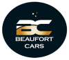 Beaufort Airport Taxis Birmingham
