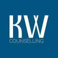 K W Counselling Blackburn