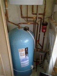 boiler installation aylesbury
