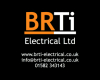 BRTi Electrical Ltd