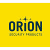 Orion Security Products Ltd