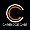 Cartridge Care Bolton