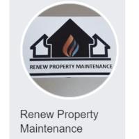 Renew Property Maintenance